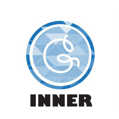 innerg bracelet logo