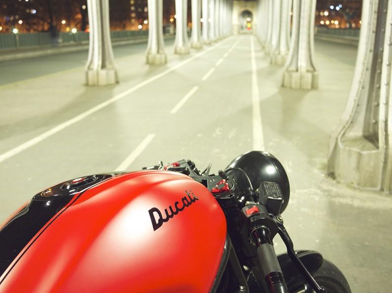ducati-diisign-03