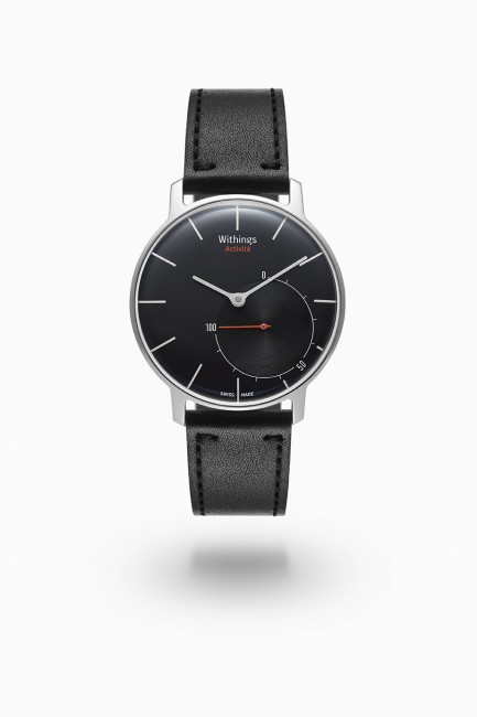 withings-activite