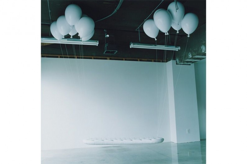 balloon-bench-1