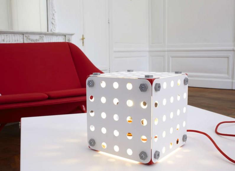 lampe-meccano-home