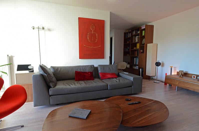 diisign home livingroom