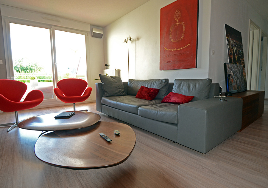 Diisign HomeLe HomeLe Livingroom Livingroom HomeLe Livingroom Diisign Diisign Diisign SMVUpqzG
