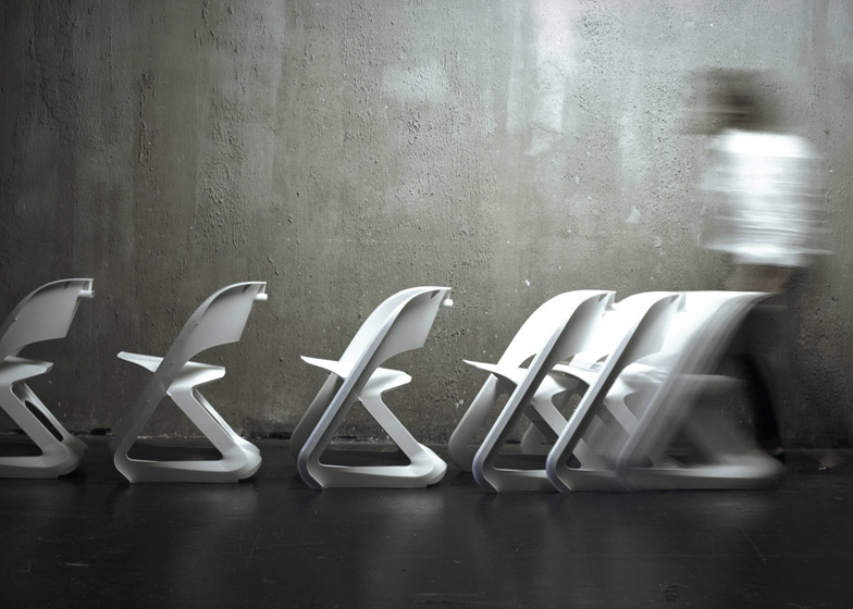 Sleeed_chairs_by_Centimeter_Studio_2