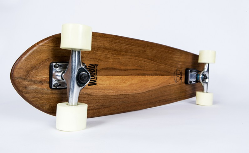 Woody Skateboards_Frans Hals_ Cruiser_perspective