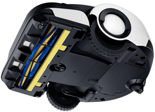 Samsung-POWERbot-VR9000H