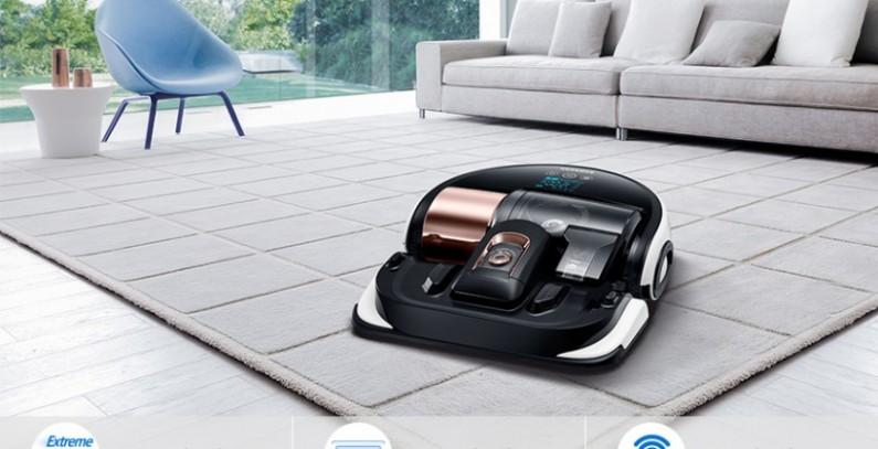 [Mise à jour][IFA 2014] L'an 1 de l'aspirateur robot ?