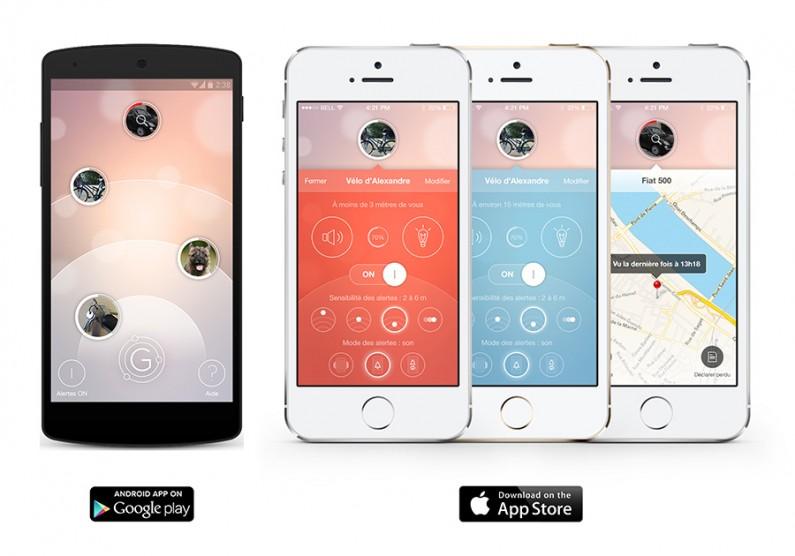 gablys-app-300dpi
