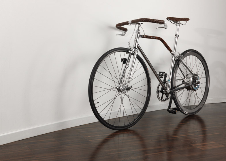 Pininfarina-Fuoriserie-bike_0