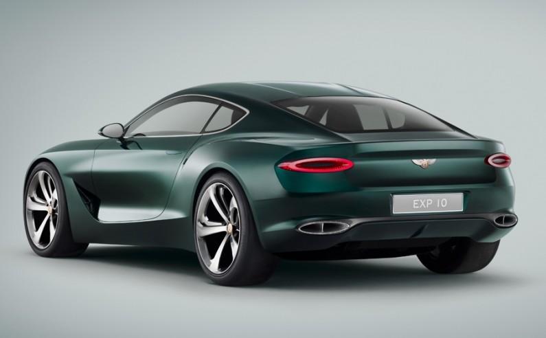 Bentley_EXP10_Speed6_3_4_ar_stat_d