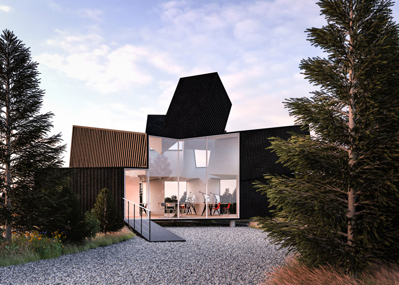 Hechingen-Studio-across-the-Landscape-by-Whitaker-Studio_784_1