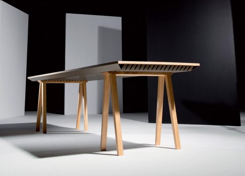 ZERO-ENERGY-FURNITURE-par-Raphaël-MENARD-et-Jean-Sébastien-LAGRANGE