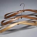 HiH-Bendoo_hanger_Designer Sebastien Cordoliani_Artisan WU MING CHANG and Anthony Delobre