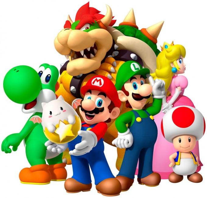 Dragons-Super-Mario-Bros.-Edition-art