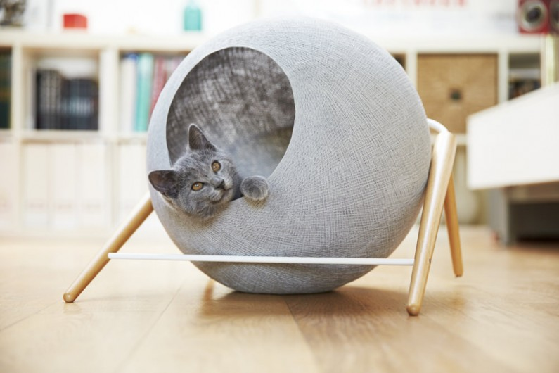 Mobilier-chat-design-Meyou-Paris-panier-2