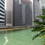 Test Sofitel So Singapore