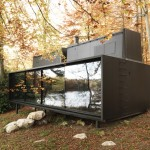 Vipp-Shelter-Autumn_03_low