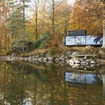 Vipp-Shelter-Autumn_06_low