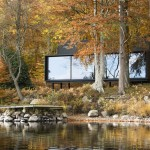 Vipp-Shelter-Autumn_07_low