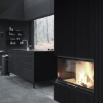 Vipp701-Shelter-Fireplace-Living01-Low
