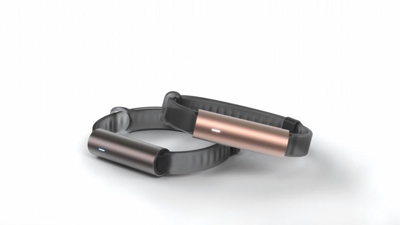 Ray-Fitness-and-Sleep-Monitor-Misfit