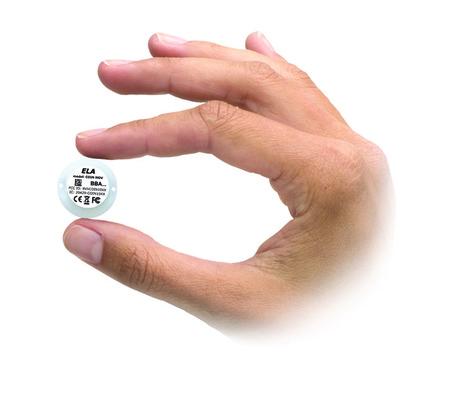 ela-innovation-coin-mov_d2427204df48ff3d_450x400