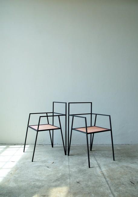 alpina_furniture_01_series_ries_01