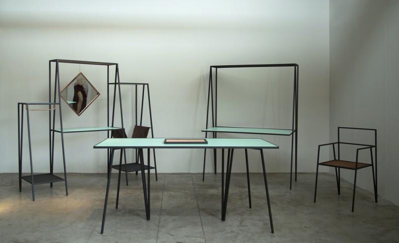 alpina_furniture_01_series_ries_05
