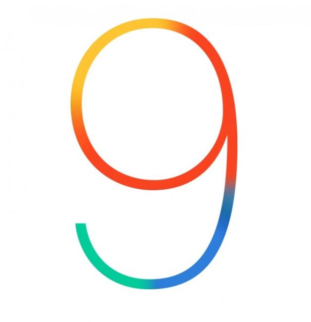 iOS-9-icon-1024x1024
