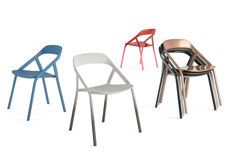 less-than-five-chair-coalesse-michael-young1