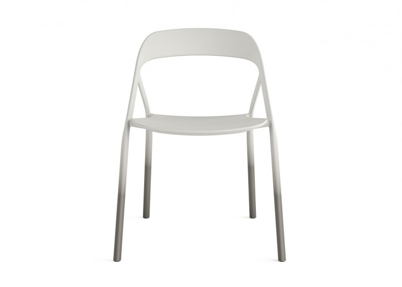 less-than-five-chair-coalesse-michael-young3