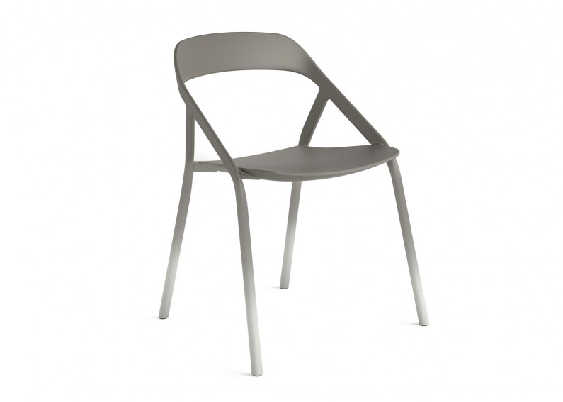 less-than-five-chair-coalesse-michael-young4