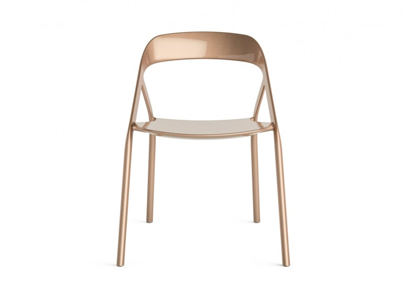 less-than-five-chair-coalesse-michael-young5