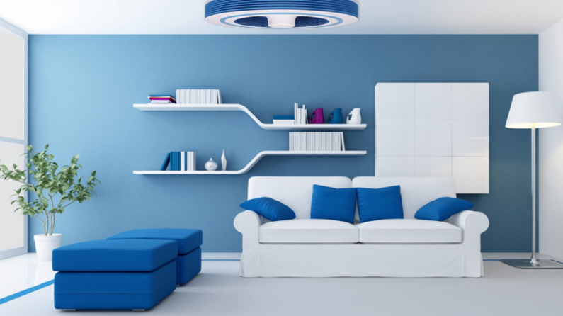Living-Room-DBDB-1024x576