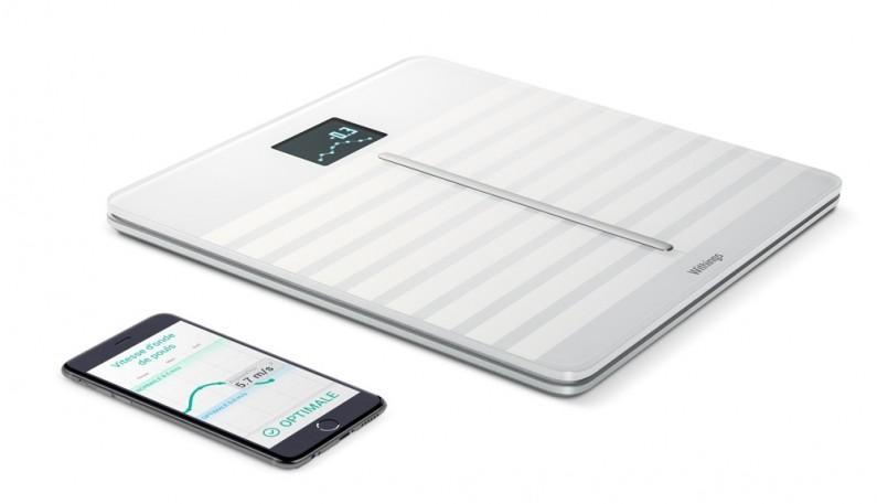 Withings Body Cardio : une avancée majeure dans la santé connectée