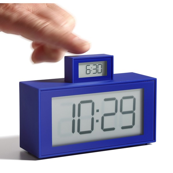 in-out-alarm-clock-réveil