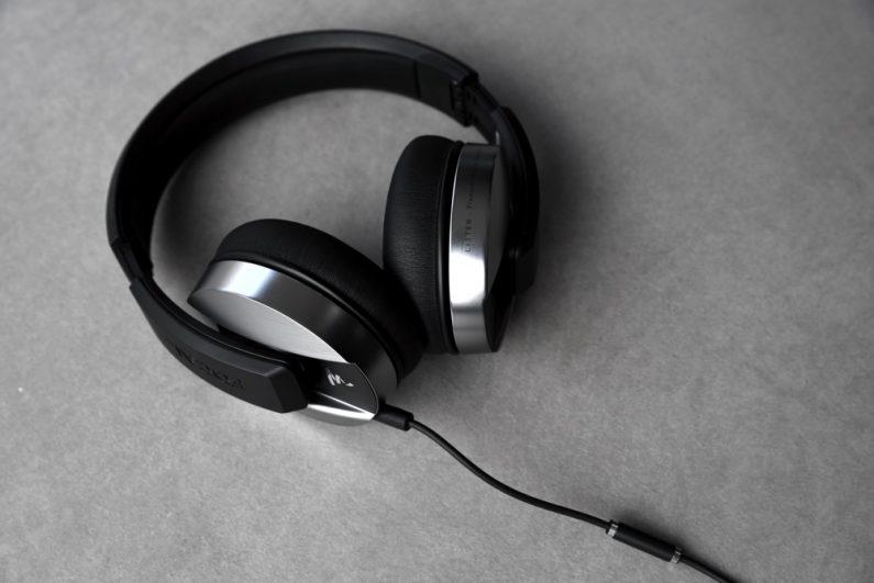 Test Focal Listen casque essai