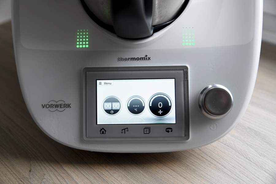 test 18 mois avec un thermomix tm5 non la r volution n a pas eu lieu diisign. Black Bedroom Furniture Sets. Home Design Ideas