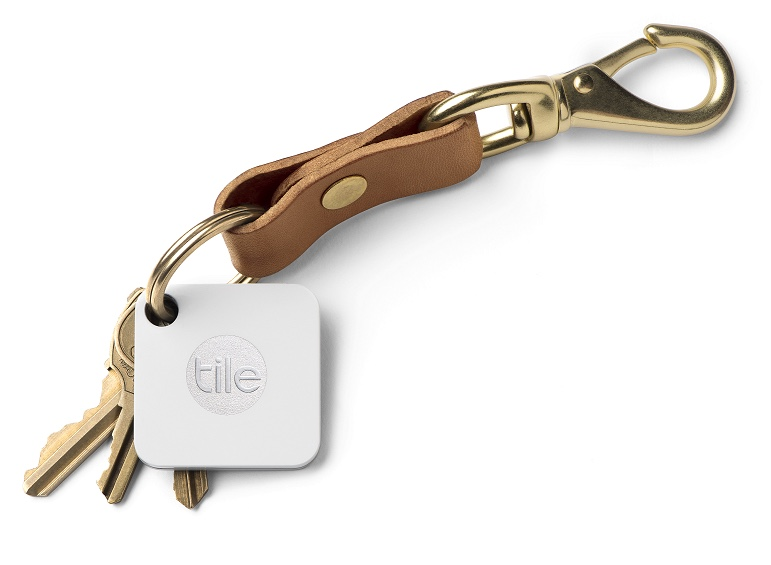 tile%20mate%20keychain%20-%20bd