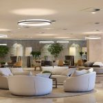 hotel-nacional-oscar-niemeyer-renovation-interiors-rio-news_2364_col_5