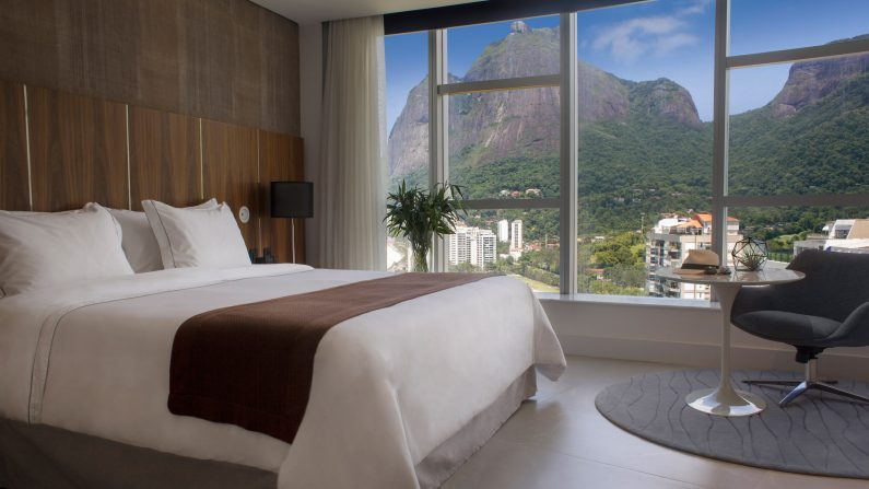 hotel-nacional-oscar-niemeyer-renovation-interiors-rio-news_2364_hero
