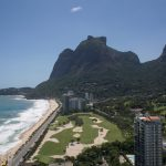 hotel-nacional-oscar-niemeyer-renovation-interiors-rio-news_col_13