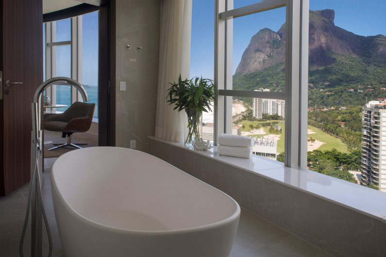 hotel-nacional-oscar-niemeyer-renovation-interiors-rio-news_col_15
