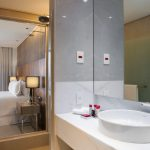 hotel-nacional-oscar-niemeyer-renovation-interiors-rio-news_col_19