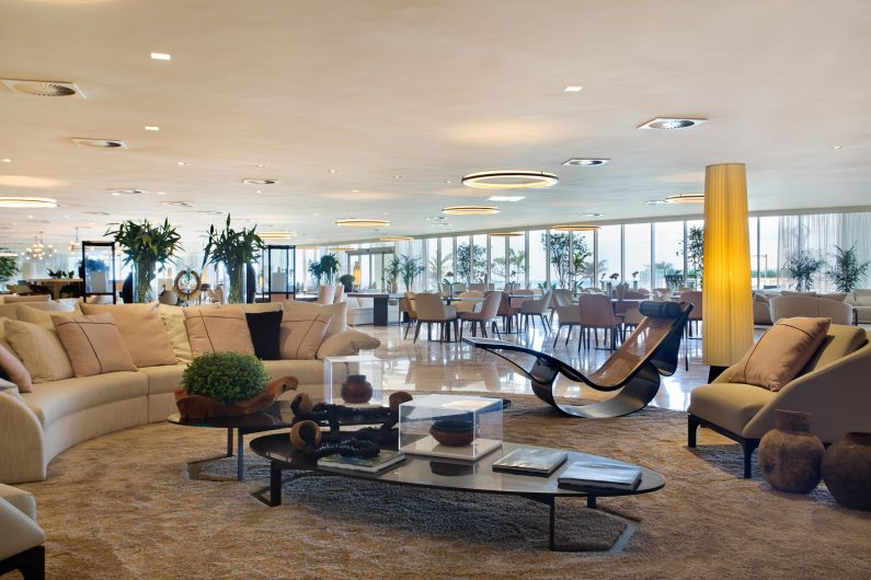 hotel-nacional-oscar-niemeyer-renovation-interiors-rio-news_col_7