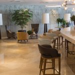 hotel-nacional-oscar-niemeyer-renovation-interiors-rio-news_col_9