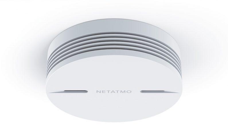 netatmo_smart_smoke_alarm