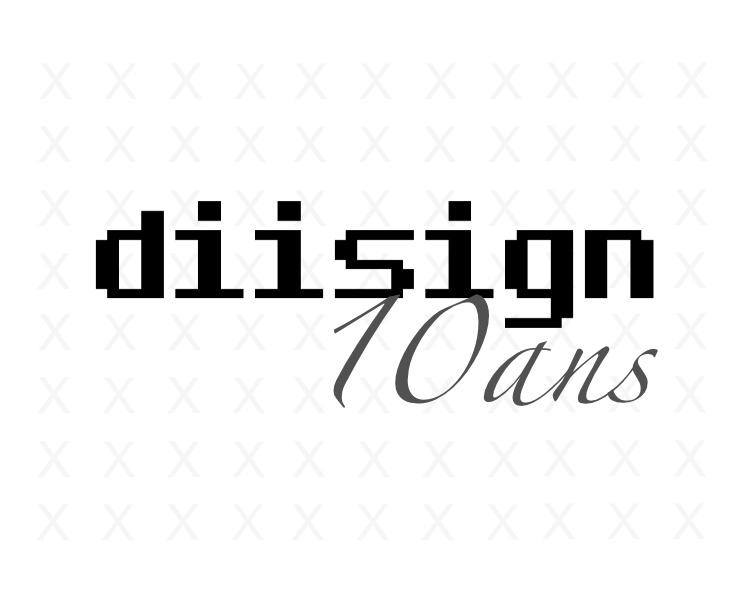 diisign10ans