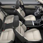 Range-Rover-Velar-05