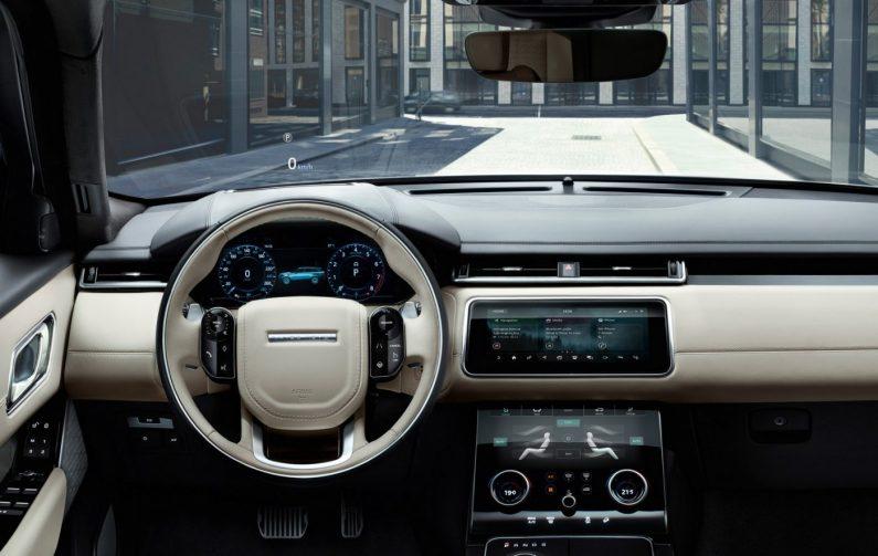 Range-Rover-Velar-06